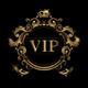 Аватар пользователя vipp