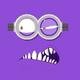 Аватар пользователя FanniKaplan