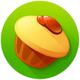 Аватар пользователя Ttash