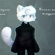 Аватар пользователя LissaLissa2
