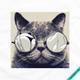 Аватар пользователя Kot.Bayun