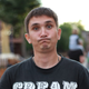 Аватар пользователя Dawidov