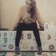 Аватар пользователя polya.milyushina