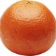 Аватар пользователя GribGG