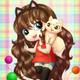 Аватар пользователя Darkekatt