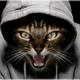 Аватар пользователя AleksRoadrunner