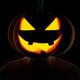 Аватар пользователя lela96