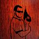 Аватар пользователя NV.WoodCraft