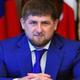 Аватар пользователя Kadirov.Krasava