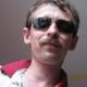 Аватар пользователя goshar777