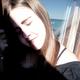 Аватар пользователя Arinak666