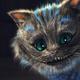 Аватар пользователя Alchemist1808