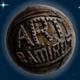 Аватар пользователя ArtRamiros