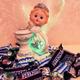 Аватар пользователя PolmetraBounty
