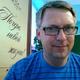 Аватар пользователя omskrussia