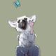 Аватар пользователя VivVian