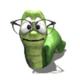 Аватар пользователя DolboGryzz