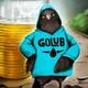 Аватар пользователя PigeonGolub