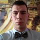 Аватар пользователя IronGrandpa