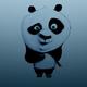 Аватар пользователя grom512