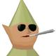 Аватар пользователя runderground