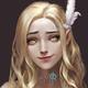 Аватар пользователя Nistasen
