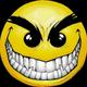 Аватар пользователя maxon63