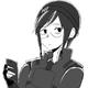 Аватар пользователя Demenc1a