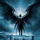 Аватар пользователя Yanse