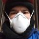 Аватар пользователя Doktor71