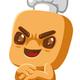 Аватар пользователя Ewgenyp