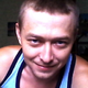 Аватар пользователя truty