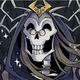 Аватар пользователя dragonxp