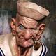 Аватар пользователя AndruSan