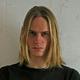 Аватар пользователя uryevich