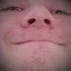 Аватар пользователя Demososkin