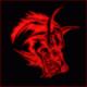 Аватар пользователя Tardak