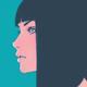 Аватар пользователя KrisSvetlova