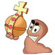 Аватар пользователя ZhoraDV
