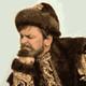 Аватар пользователя Dirol7