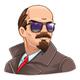 Аватар пользователя NaBronevichok