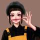 Аватар пользователя pankshot