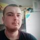 Аватар пользователя Neadekvat102