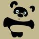 Аватар пользователя Maestr00