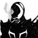 Аватар пользователя Digimortal93