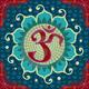 Аватар пользователя shwed604