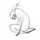 Аватар пользователя ookamimaria