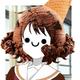 Аватар пользователя Elariot