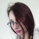 Аватар пользователя aliis