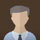 Аватар пользователя Tubist